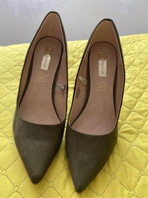 Damen Schuh 39