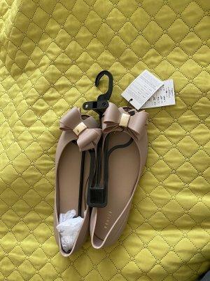 Damen Schuh 39 Neu