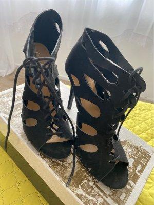 Damen Schuh 40