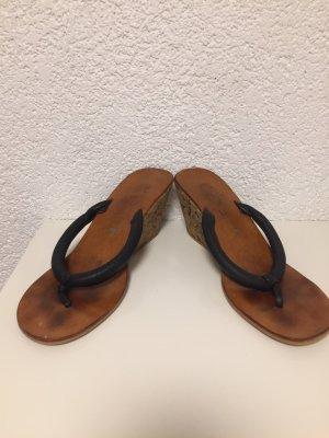 Damen Schuhe 35