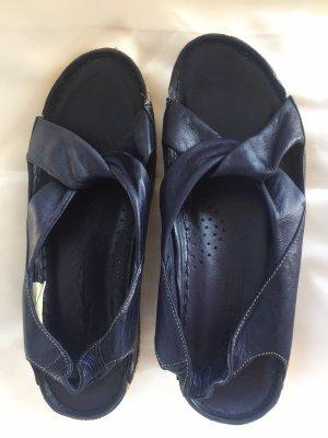 Damen Schuhe 37