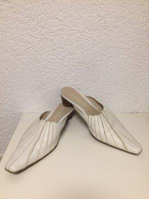 Damen Schuhe 39