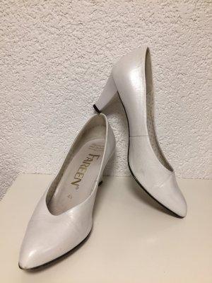 Damen Schuhe 4,5