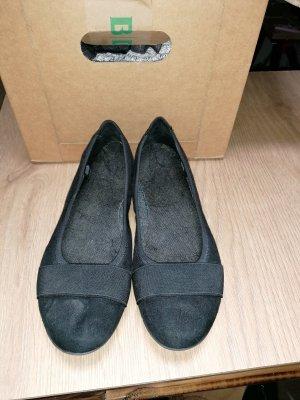 Damen Schuhe.