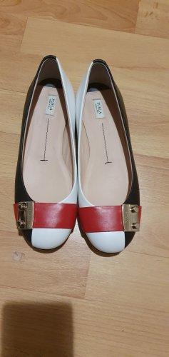 Damen Schuhe Ballerinas
