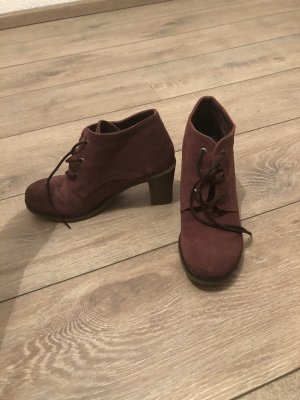 Damen Schuhe Bugatti Boots