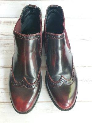 Damen Schuhe Chelsea 36