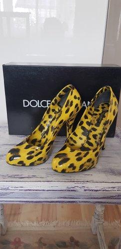 Damen schuhe Dolce&Gabbana