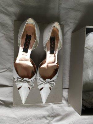 Damen Schuhe - Exte'