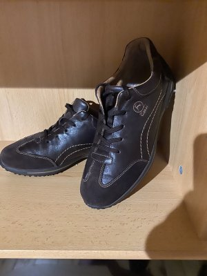 Damen Schuhe Gabor Gr 39