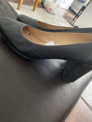 Damen Schuhe Geox