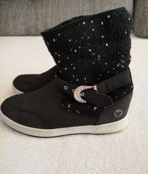 Damen Schuhe Gr. 36