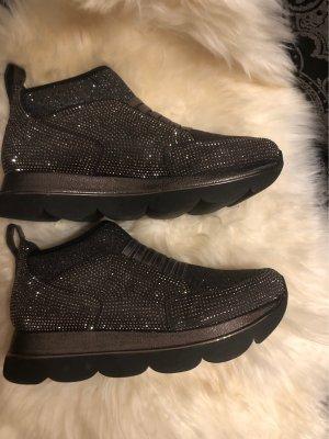 Damen Schuhe Gr 38