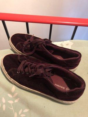 Damen Schuhe Gr,39
