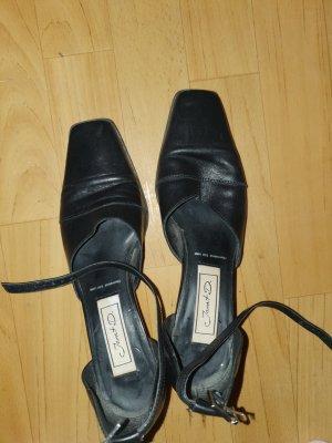 Damen Schuhe Größe 37