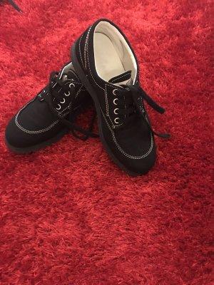 Damen Schuhe Hogan