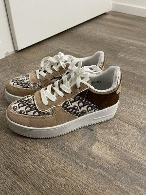 Damen Schuhe - Low Sneakers Gr.36