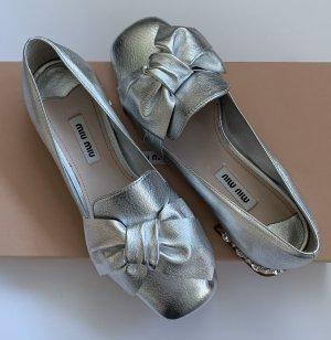 Damen Schuhe Miu Miu Gr.36