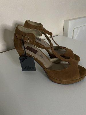 Damen Schuhe S.Oliver