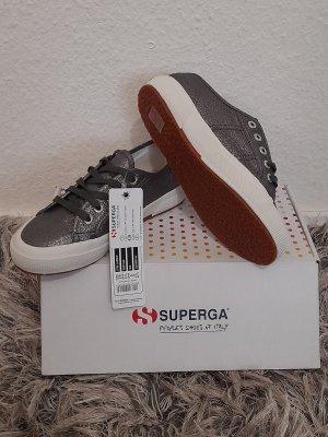⭐Damen Schuhe Superga⭐