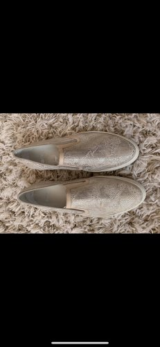 Damen Schuhe von ara