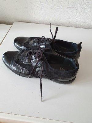 Damen Schuhe von Donna Carolina