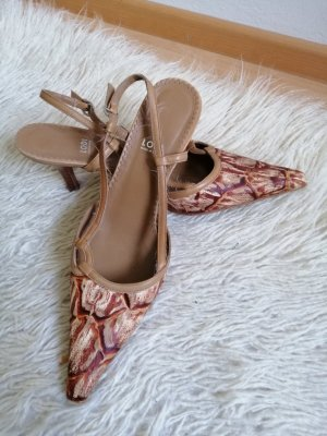 Damen Schuhe von LODI MADE IN SPAIN- gr 38