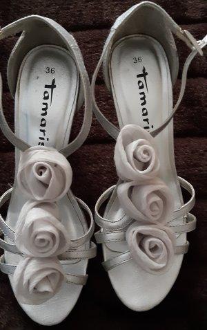 damen Schuhe von Tamaris