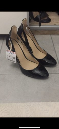 Damen Schuhen