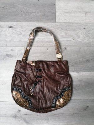 Damen schultertasche