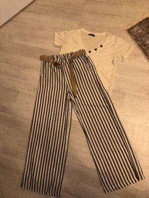 ambar Ladies' Suit multicolored