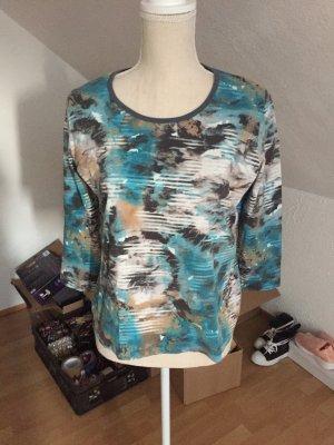 Betty Barclay Shirt basique multicolore