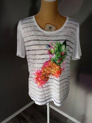 Apanage Camiseta multicolor