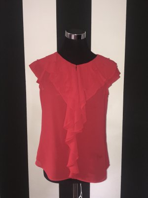 Damen Shirt Bluse