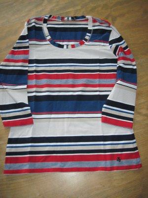 Damen Shirt / Damenshirt / T-Shirt von Betty Barclay, Gr. 40