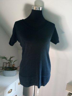 Damen Shirt (etwas länger als normal)