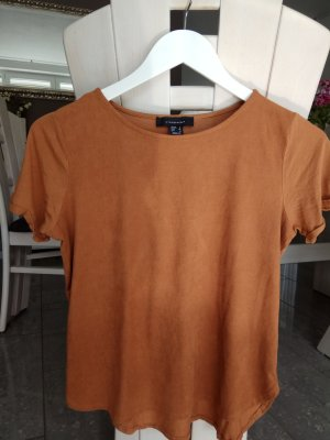 Damen Shirt gr. 36