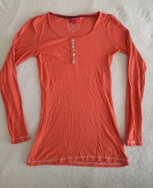 Damen Shirt Gr. 38