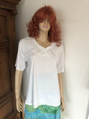 Damen Shirt Gr.42