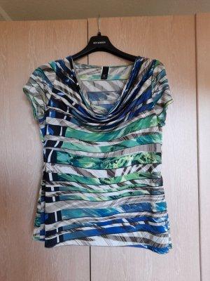 Damen Shirt gr 44