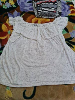Damen Shirt gr 52