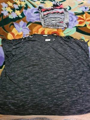 Damen Shirt gr 56