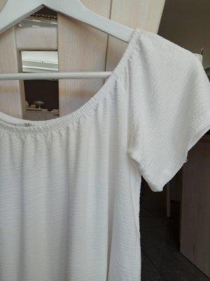Damen Shirt gr.s