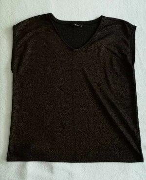 Damen Shirt Gr. XL