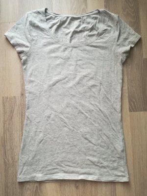 Primark  grigio chiaro-grigio