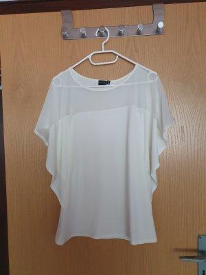 Damen Shirt Größe 36/38