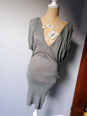Damen Shirt-/ Kleid