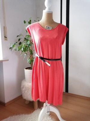 Damen Shirt Kleid von H&M