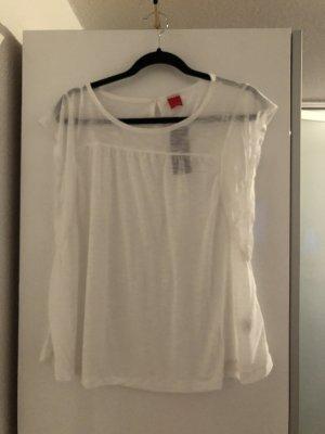 Damen Shirt Oberteil