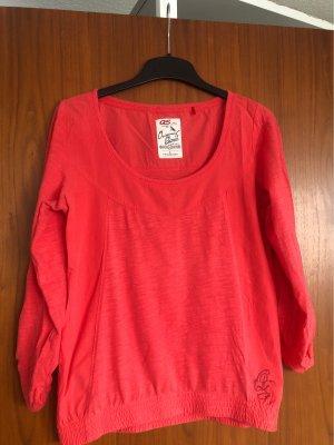 Damen Shirt QS